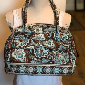 Vera Bradley Purse & accessory